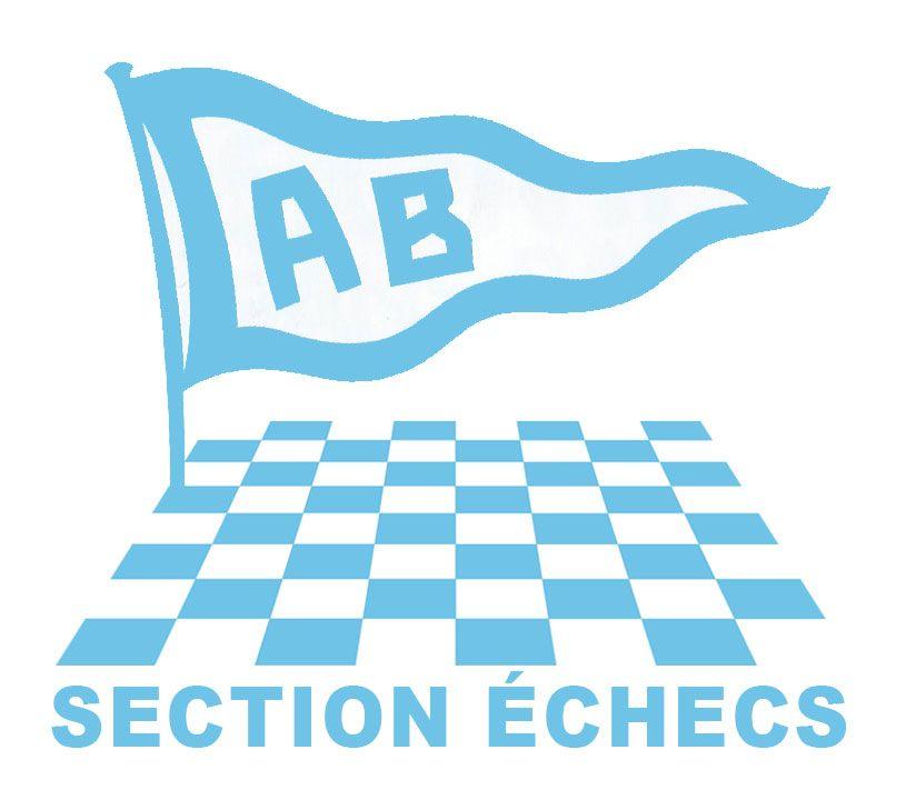 Club echecs à Bayonne : Aviron Bayonnais Echecs