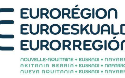Projet Eurorégion EDUCHESS