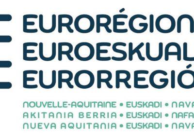 transfrontalier_logo